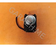 Джойстик управления мультимедиа BMW X5 E70 (07-10 гг)