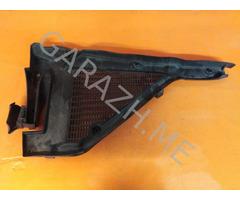 Решетка стеклоочистителя правая BMW X5 E70 (07-13 гг)
