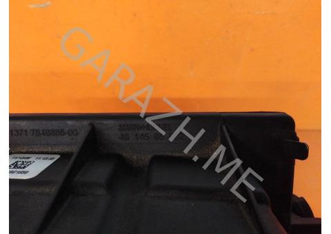 Корпус воздушного фильтра BMW X5 E70 3.0L (07-10 гг)