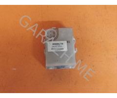 Электронный блок Infiniti QX56 5.6L (04-10 гг)
