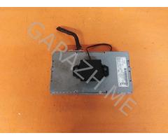 Блок управления телефоном Infiniti QX56 (04-10 гг)