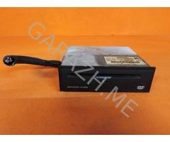 Блок навигации Infiniti QX56 (04-10 гг)