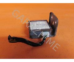 Блок управления камерой заднего вида Infiniti QX56 (04-10 гг)