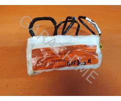 Подушка безопасности боковая правая Infiniti QX56 (04-10 гг)