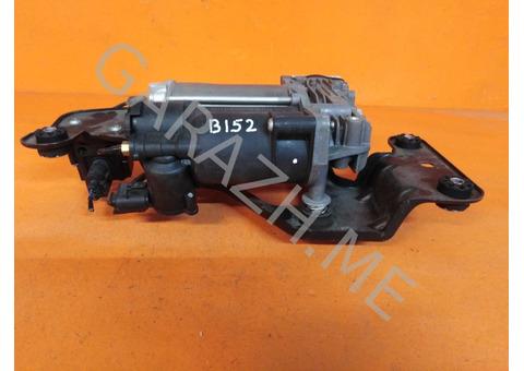 Компрессор пневмо подвески BMW X5 E70 (07-10 гг)
