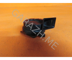 Звуковой сигнал Chevrolet Equinox 2 (09-15 гг)
