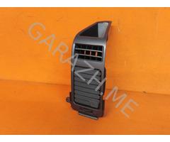 Дефлектор обдува левый Infiniti QX56 (04-10 гг)