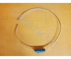 Датчик давления колесе Ford Explorer 4 (06-10 гг)
