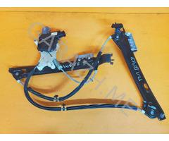 Стеклоподъемник левой двери Chevrolet Camaro 5 (13-15 гг)