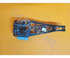 Кронштейн ручки левой двери Chevrolet Camaro 5 (13-15 гг)