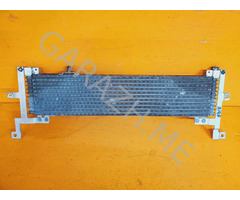 Радиатор АКПП Cadillac CTS 2 3.6L (08-13 гг)