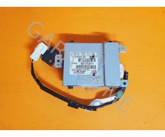 USB-Адаптер Honda Crosstour (09-12 гг)