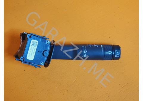 Переключатель стеклоочистителей Chevrolet Equinox 2 (09-15 гг)