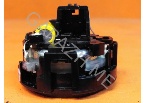 ВЧ-динамик задний Land Rover Freelander 2 (06-10 гг)