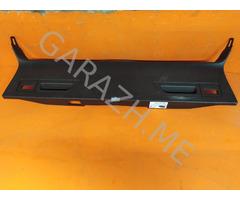 Обшивка крышки багажника BMW X5 E70 (07-10 гг)