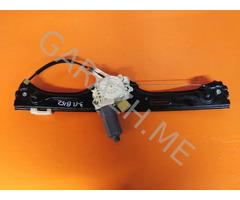 Стеклоподъемник задней правой двери BMW X5 E70 (07-10 гг)