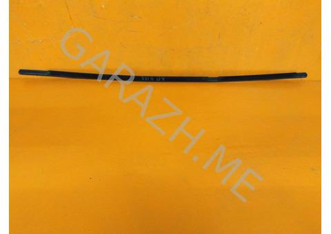 Молдинг стекла задней правой двери BMW X5 E70 (07-10 гг)