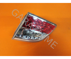 Фонарь крышки багажника задний правый Mazda CX-9 (09-12 гг)