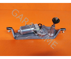 Моторчик стеклоочистителя задний Mazda CX-9 (06-12 гг)