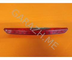 Стоп-сигнал дополнительный Mazda CX-9 (06-12 гг)
