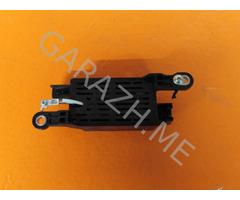 Фильтр радиопомех Mazda CX-9 (06-12 гг)