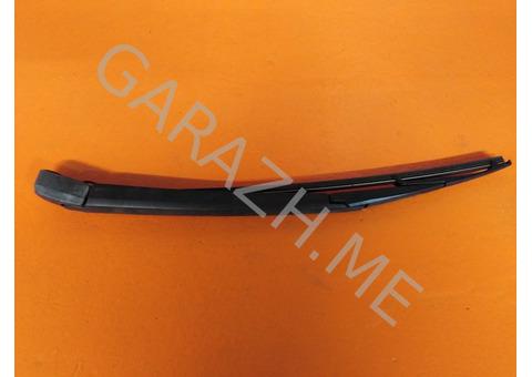 Поводок стеклоочистителя задний Mazda CX-9 (06-12 гг)