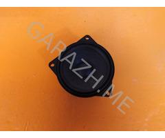 СЧ-динамик HIFI задний BMW X5 E70 (07-10 гг)