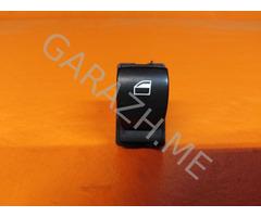 Кнопка стеклоподъемника задняя правая BMW X5 E70 (07-10 гг)