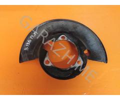 Пыльник тормозного диска передний правый Hummer H3 (05-10 гг)