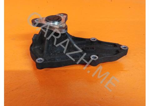 Насос водяной (помпа) Acura RDX TB1 2.3L (06-12 гг)