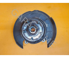 Кулак поворотный задний левый Chevrolet Equinox 2 (09-15 гг)