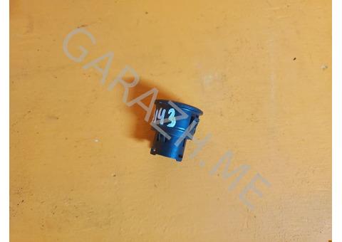 Кнопка открывания крышки багажника Chevrolet Camaro 5 (13-15 гг)