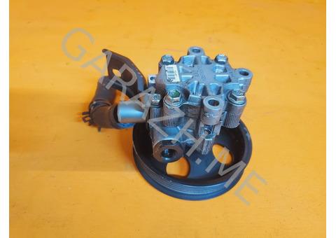 Насос гидроусилителя руля Chevrolet Camaro 5 3.6L (13-15 гг)