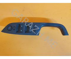 Блок управления стеклоподъемниками Chevrolet Equinox 2 (09-15 гг)