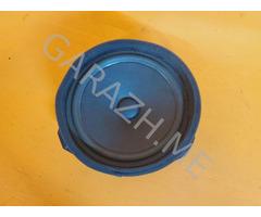 Динамик передней двери Chevrolet Equinox 2 (09-15 гг)