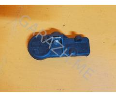 Датчик давления шин Ford Escape 2 (08-12 гг)