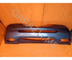 Бампер передний Acura MDX YD2 (07-09 гг)