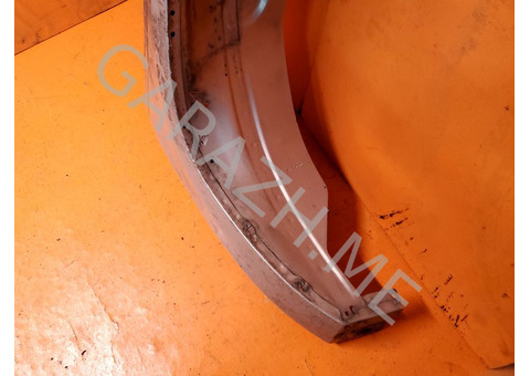 Крыло переднее правое Chevrolet Tahoe 3 (07-12 гг)
