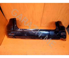 Бампер задний Acura RDX TB1 (06-09 гг)