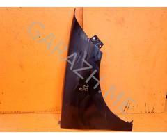 Крыло переднее правое Acura RDX ТВ1 (06-12 гг)
