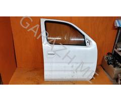 Дверь передняя правая Honda Ridgeline (06-14 гг)