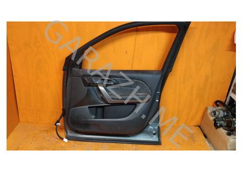 Дверь передняя правая Acura MDX YD2 (07-12 гг)