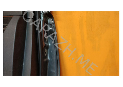 Дверь задняя левая Acura MDX YD2 (07-12 гг)