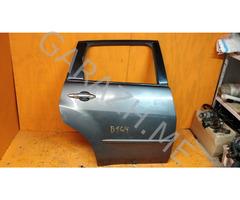 Дверь задняя правая Acura MDX YD2 (07-12 гг)