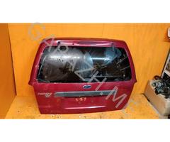 Крышка багажника Ford Escape (01-07 гг)