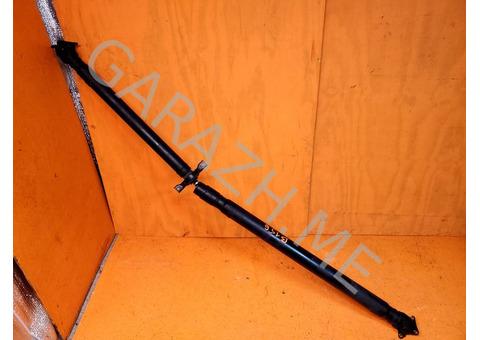 Карданный вал Acura RDX TB1 2.3L (06-12 гг)