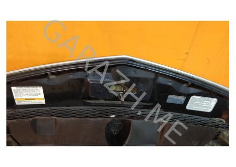 Капот Acura RDX ТВ1 (06-09 гг)