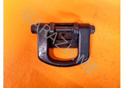 Буксировочная петля Hummer H3 (05-10 гг)