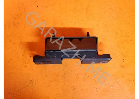 Подушка раздаточной коробки Hummer H3 3.5L (05-10 гг)