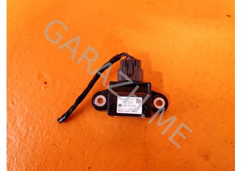 Датчик ускорения Hummer H3 (05-10 гг)